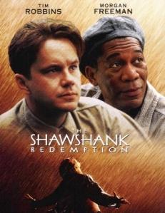 shawshank-redemption